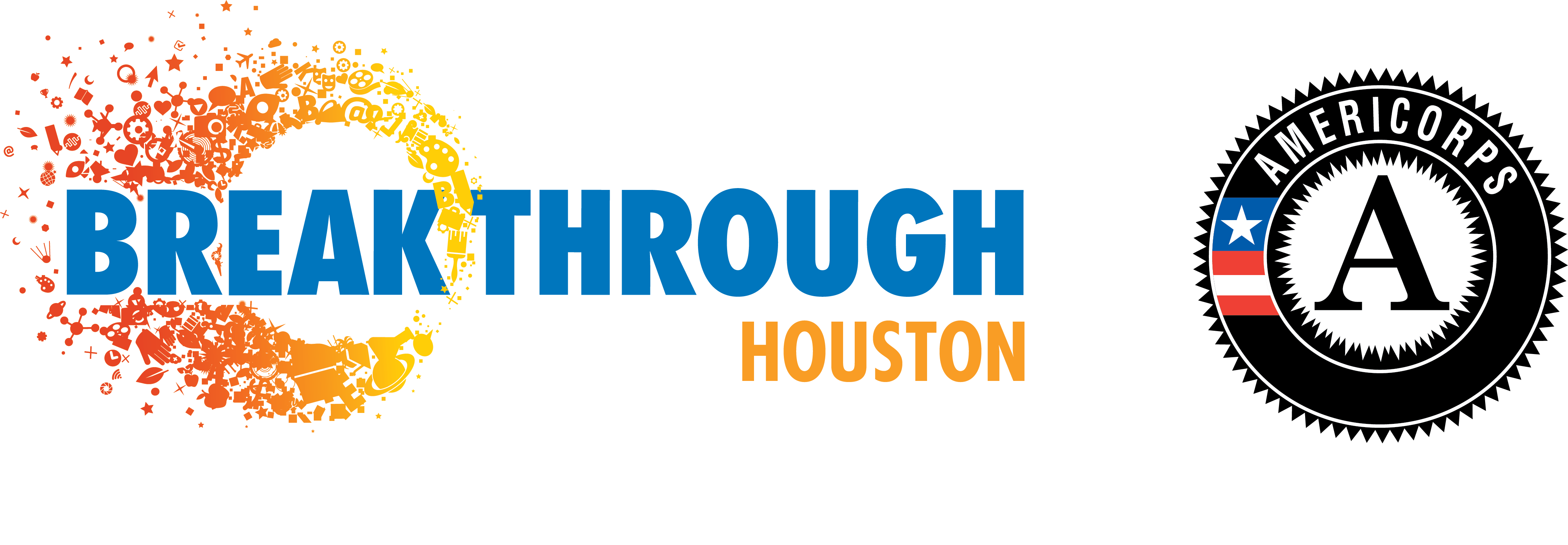 Breakthrough Houston